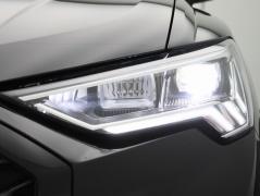 Audi-Q3 Sportback-38