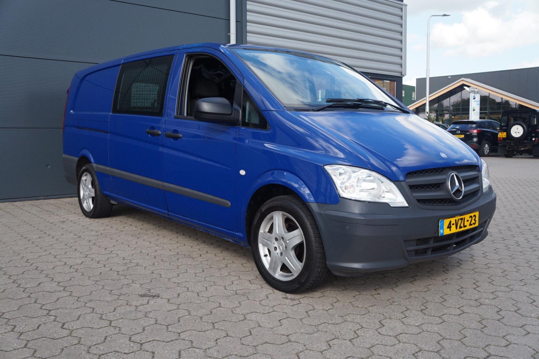 Mercedes-Benz-Vito-3