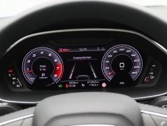 Audi-Q3 Sportback-17