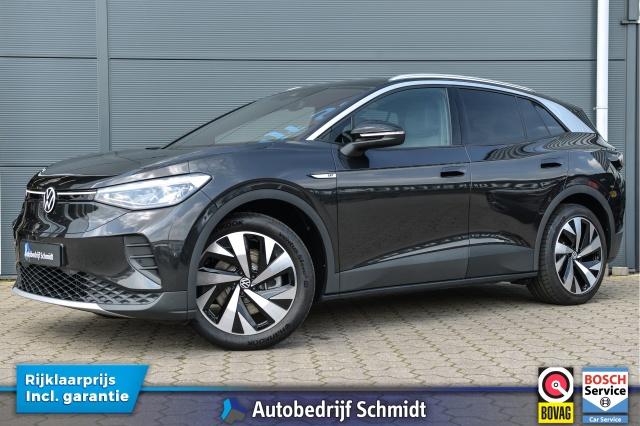 Volkswagen-ID.4