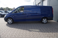 Mercedes-Benz-Vito-6