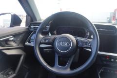 Audi-A3-24