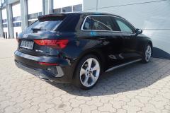 Audi-A3-15