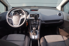 Opel-Meriva-9
