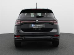 Volkswagen-T-Cross-7