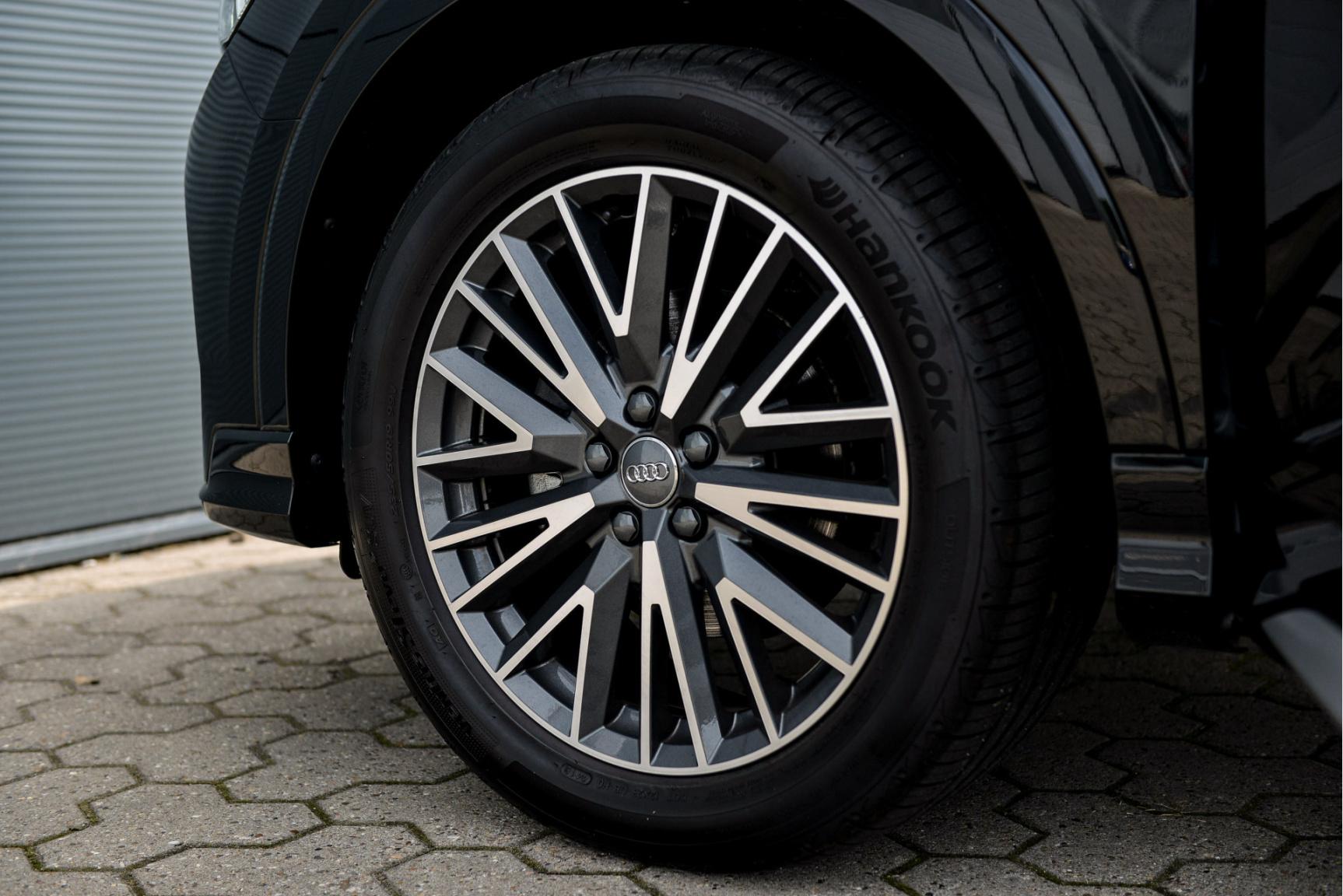 Audi-Q3 Sportback-35
