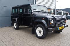 Land Rover-Defender-4