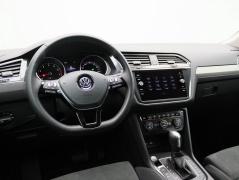 Volkswagen-Tiguan-12