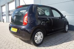 Volkswagen-up!-18