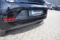 Volkswagen-e-Up!-11