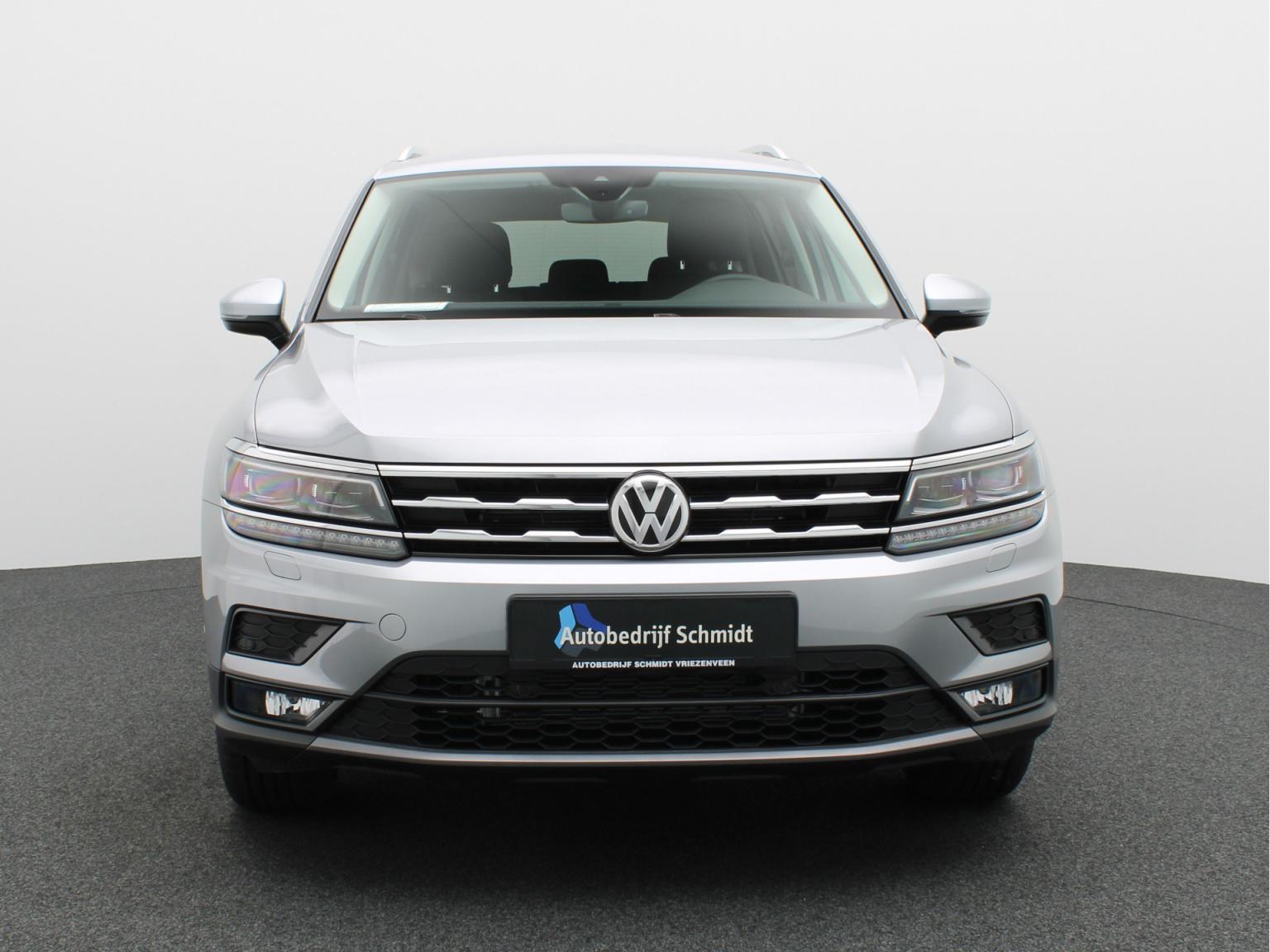 Volkswagen-Tiguan-1