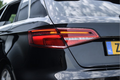 Audi-A3-36