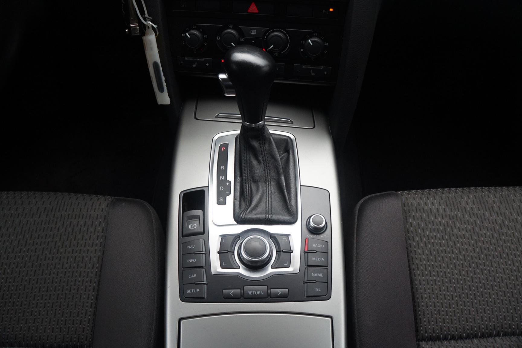 Audi-A6-8