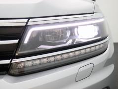Volkswagen-Tiguan-40