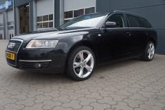 Audi-A6-1