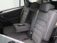 Volkswagen-Tiguan-35