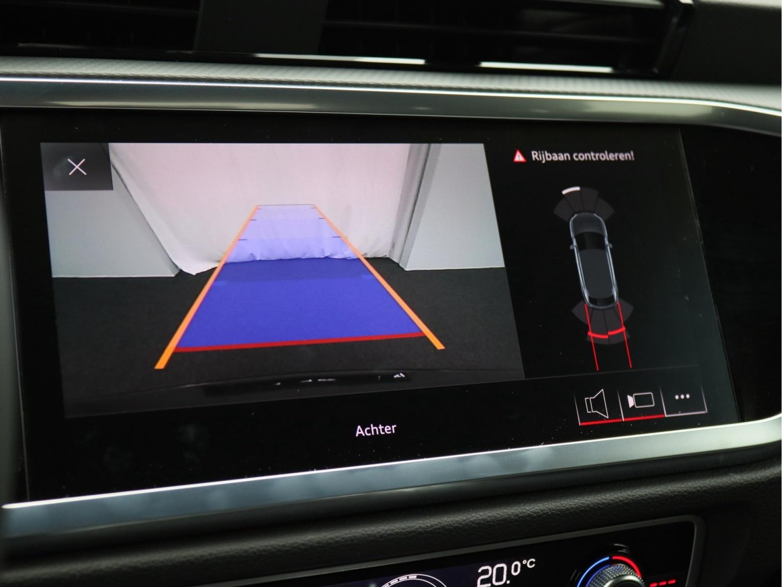 Audi-Q3 Sportback-20
