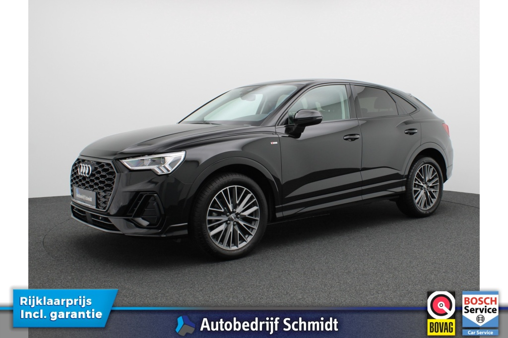 Audi-Q3 Sportback-thumb
