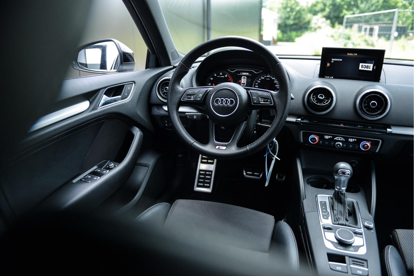 Audi-A3-41
