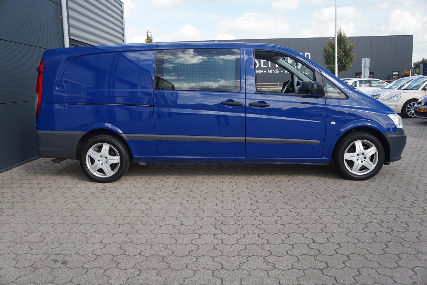 Mercedes-Benz-Vito-4