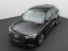 Audi-Q3 Sportback-8