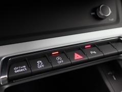 Audi-Q3 Sportback-24