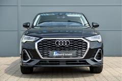 Audi-Q3 Sportback-2
