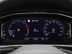 Volkswagen-T-Cross-16