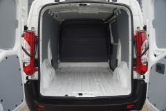 Citroën-Jumpy-18