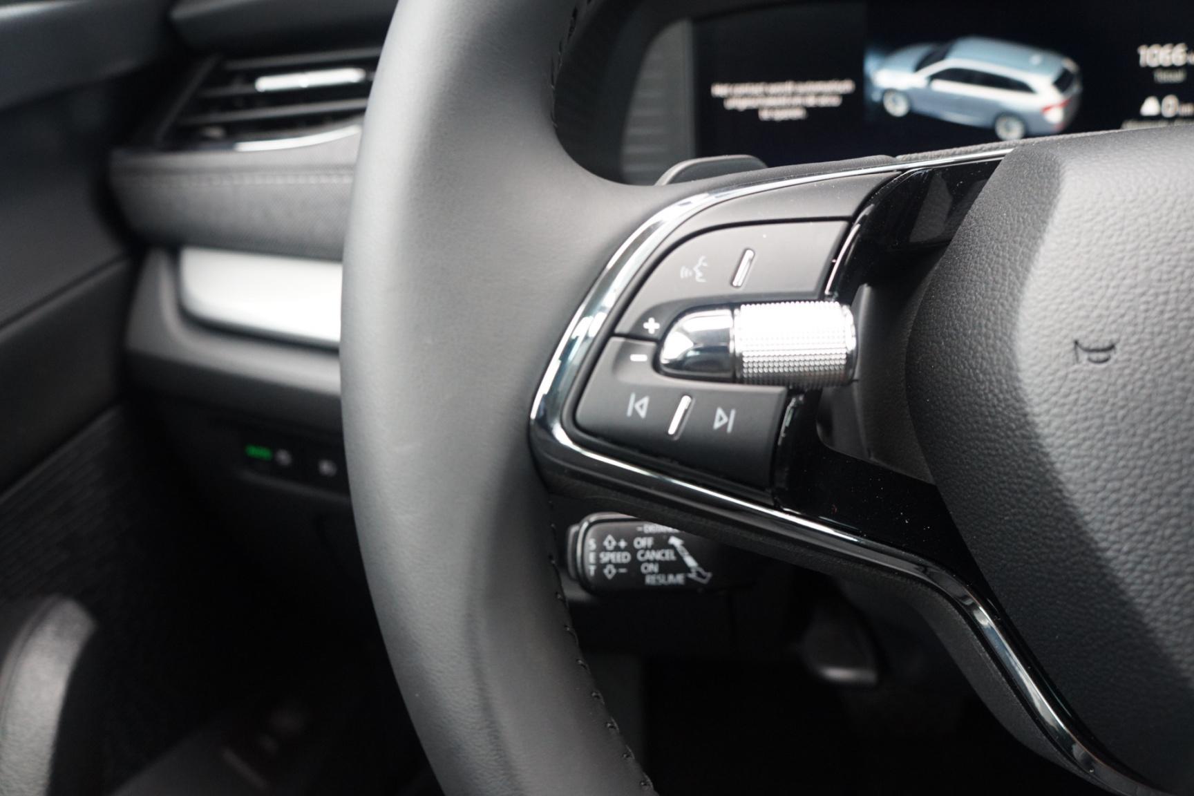 Škoda-Octavia-14
