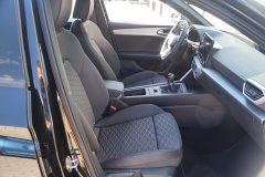 SEAT-Leon-23