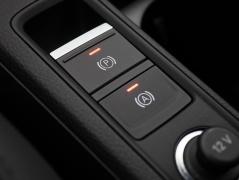 Audi-Q3 Sportback-26