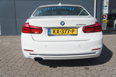 BMW-3 Serie-19