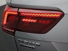 Volkswagen-Tiguan-41