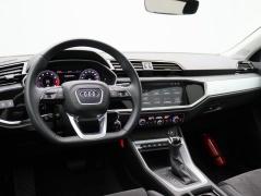 Audi-Q3 Sportback-13