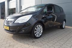 Opel-Meriva-1