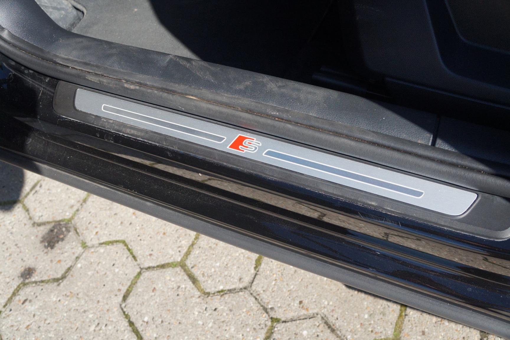 Audi-Q2-21