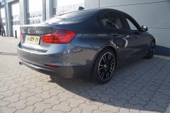 BMW-3 Serie-23
