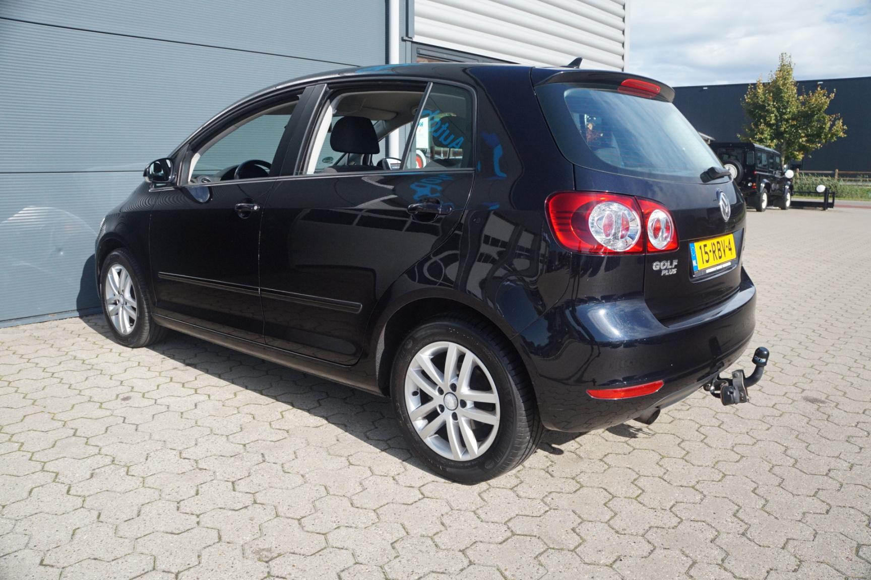 Volkswagen-Golf Plus-21