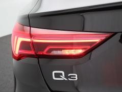 Audi-Q3 Sportback-39