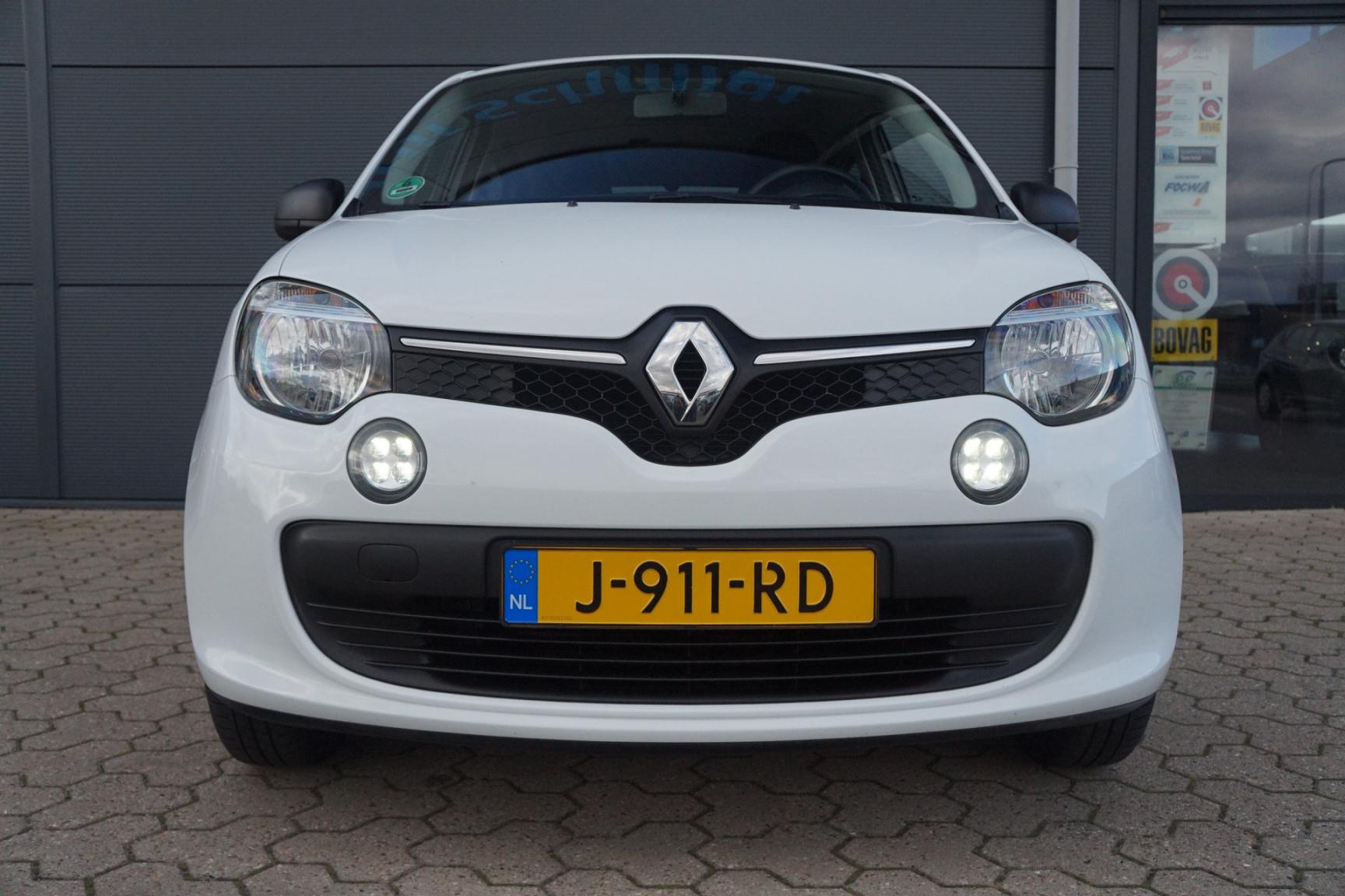 Renault-Twingo-2