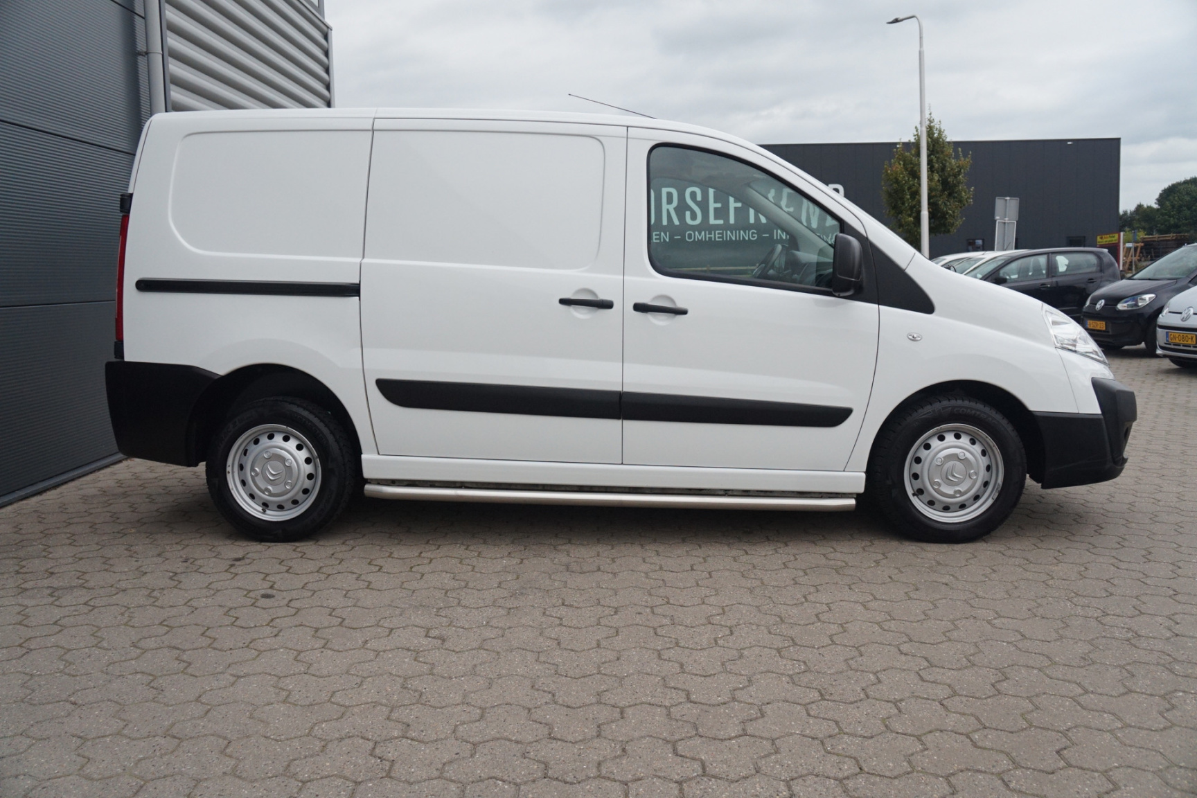 Citroën-Jumpy-4