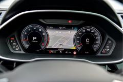 Audi-Q3 Sportback-6