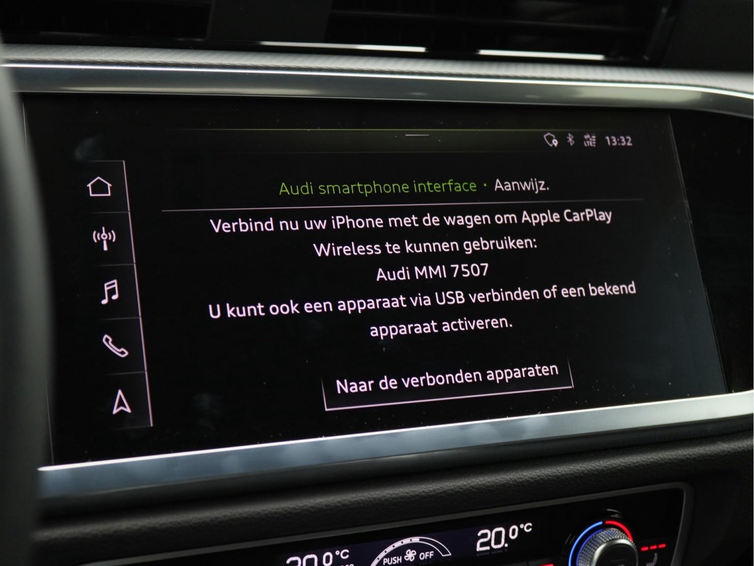 Audi-Q3 Sportback-21