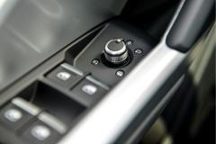 Audi-Q3 Sportback-27