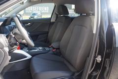 Audi-Q2-19