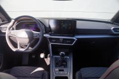 SEAT-Leon-13